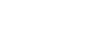 Brittany Lynne Fitness logo with transparent background